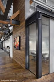 Rustic Office Design 75 Best Interior Architectural Details Images On Pinterest