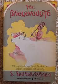 bhagavad gita essay analogy essay example of analogy essay gxart  bhagavad gita essay