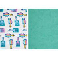 Махровые <b>полотенца</b> в Самаре – купите в интернет-магазине ...