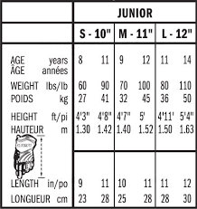 Bauer Hockey Gloves Size Chart Bauer Supreme 1s Hockey Gloves 2017 Senior Pure Hockey
