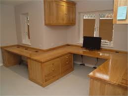 bespoke office desks. Ergonomic Bespoke Office Furniture London Desks Northern Ireland Full Size