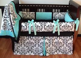 black and white nursery bedding sets bedding designs