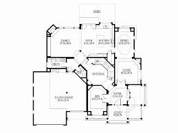 47 lovely images modern victorian house floor plan