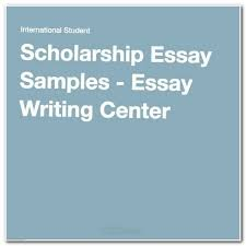 best example of apa format ideas apa format essay essaywriting phd thesis writing guidelines essay writing contests 2017 cause and