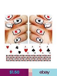 nail art decorations ebay health beauty