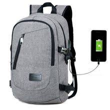 <b>Youpeck External Charging USB</b> Function Laptop Backpack Anti ...
