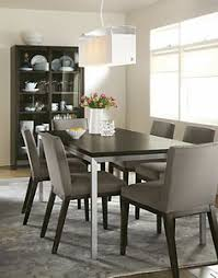 ansel chairs modern dining chairsdining room chairle