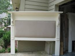 this looks like a old piano or fireplace thoughts antique headboardcustom headboardfireplace mantle
