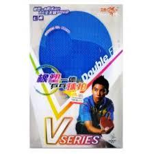 Ракетка для <b>настольного тенниса</b> купить в спб - ttshop.ru