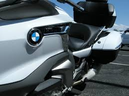 2018 bmw gtl. contemporary bmw 2018 bmw k 1600 gtl in centennial colorado inside bmw gtl