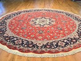 10 round area rugs round area rug 9 round rug outdoor area rugs inside designs round 10 round area rugs