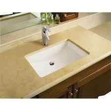 Kohler Bathroom Mirror Bathroom Ideas Single Undermount Kohler Bathroom Sinks Under