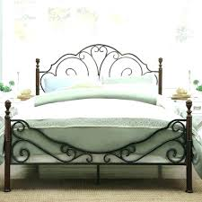King Bed Slats Lowes Twin Bed Slats Queen Home Design Ideas Bedroom ...