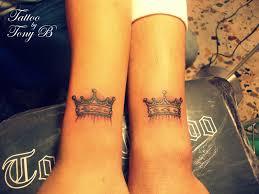 Disegni Corone Tattoo Migliori Pagine Da Colorare