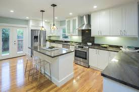 cost to build a kitchen large size of of new kitchen island cost to build a