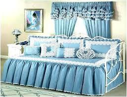daybed bedding sets daybed comforter sets daybed comforter sets daybed comforter sets daybed bedding sets target daybed bedding