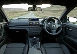 Bmw 1 Series - All Years and Modifications with reviews, msrp ...
