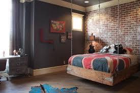 Wonderful Boy Teenage Bedroom Ideas 25 For Your Simple Design Room with Boy  Teenage Bedroom Ideas