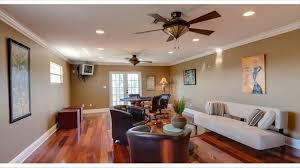 interior design vs interior decorating vs home staging vs interior