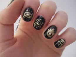 Round Acrylic Nails Designs Image collections - Nail Art and Nail ...