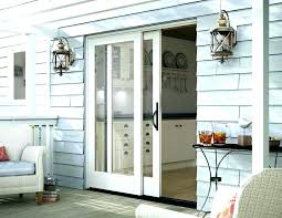 french door cost cost to install exterior doors cost to install exterior door glass cost to french door