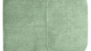 forest green bath towels bathroom rugs reward tips rug sets hunter 7 sage lime dark