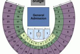 Forest Hills Seating Chart 90s Concert Augusta Ga Concertsforthecoast