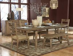 kitchen table rugs. Image Of: Rugs Under Kitchen Table Inspired