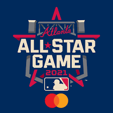 2021 All-Star game from Atlanta ...