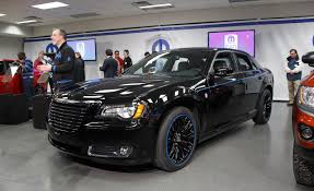 chrysler 300 2014 black. chrysler 300 chrysler 2014 black r
