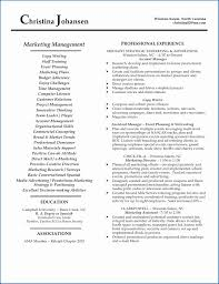 Outside Sales Rep Resume Resumes For Sales Position Outside Sales Resume Examples