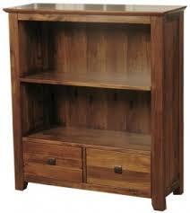 strathmore solid walnut furniture shoe cupboard cabinet. creativity strathmore solid walnut furniture shoe cupboard cabinet low bookcase on decorating