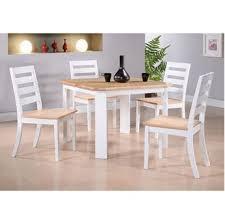 dining table online purchase chennai. dublin dining table-malaysia table online purchase chennai