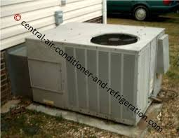 central air conditioning unit question central air conditioning unit faqs please don t spam i m human
