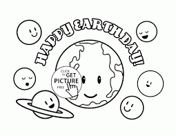 Planet Coloring Pages Download Free Coloring Pages Download