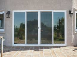 3 panel sliding patio door unique standard sliding glass door sizes handballtunisie