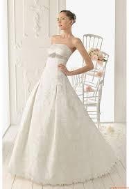 25+ beste ideeën over Hochzeitskleid Outlet op Pinterest ...