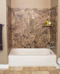 premier bathrooms ltd. bathroom: premier bathrooms canada ltd home style tips photo on interior t