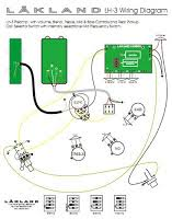 pive emg hz wiring diagram pdf pive discover your wiring diagram electric guitar wiring diagram pdf nilza