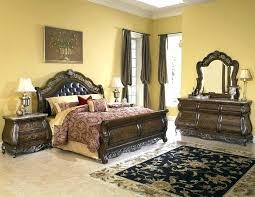 types of bedroom furniture. Bedroom Furniture Types Of Baby Nursery  . E