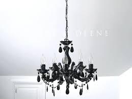 chandeliers black drum chandelier with crystals black chandelier drum tab black drum shade pendant lighting