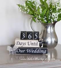 countdown wedding countdown blocks countdown until i Wedding Countdown Photos Wedding Countdown Photos #39 wedding countdown images