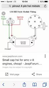 magnetic trigger wiring diagram wiring diagrams best how to wire a hall sensor to trigger my ignition coil quora 10 22 trigger diagram magnetic trigger wiring diagram