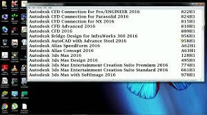 Autodesk Building Design Suite Premium 2017 Download Autodesk Building Design Suite For Mac Crackloads Diary