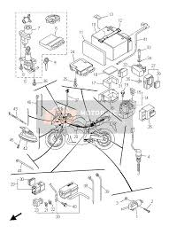 yamaha fz8 wiring diagram new media of wiring diagram online • yamaha fz8 wiring diagram home wiring diagrams rh 93 hedo studio de yamaha motorcycle schematics yamaha