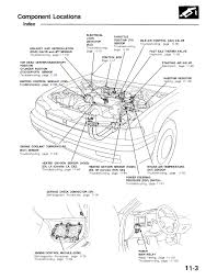 Reddy heater parts diagram 70 wiring diagram with description 2007 08 30 015017 93 accord ponant