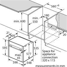 Inspiring printable heating element wiring diagram large size