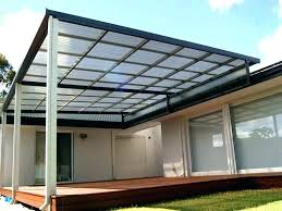 polycarbonate roof panels corrugated roof panel fascinating roof panels fascinating panels patio roof beautiful design ideas