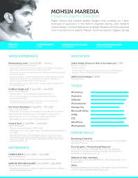 Website Resume Template Resumes Cvs Website Templates Curriculum ...