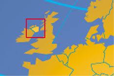 Iucn red list categories and criteria: Northern Ireland United Kingdom Europe